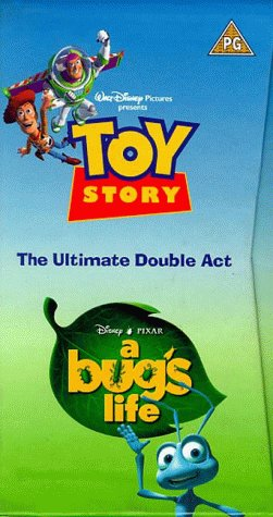 A Bug S Life Toy Story Buy Online In Maldives At Desertcart