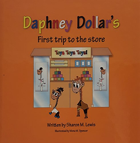 daphney-dollars-first-trip-to-the-store-daphney-dollars-family-of-friends