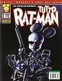 Tutto Rat-Man Seconda Edizione Terza Ristampa 2