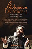 Shakespeare on Stage: Volume 2 - Twelve Leading Actors on Twelve Key Roles