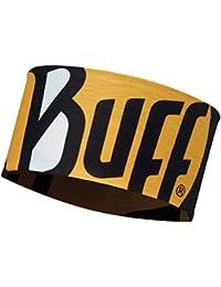Bandeau Buff Perform Ultimate Logo Pro Team 2017
