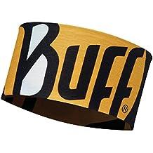 Buff adultos multifunción y cinta para la cabeza