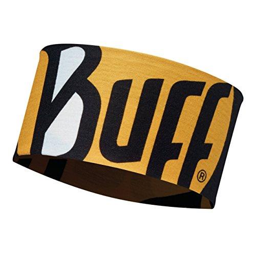 buff-10872200-cinta-para-la-cabeza-multicolor-talla-unica