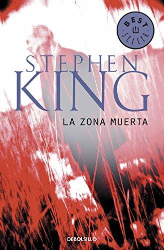 La zona muerta (Bestseller (debolsillo))