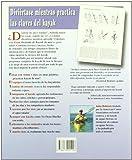 Image de Guía ilustrada de kayak de mar