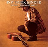 Live Book... Dont Start Me Talkin... (1994) US Import