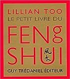 Le Petit Livre du Feng shui...