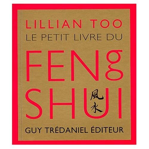 Le Petit Livre du Feng shui