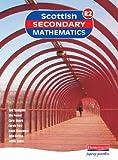 ISBN 0435040154
