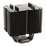 Kühlkörper CPU Raijintek Ereboss Core–14cm