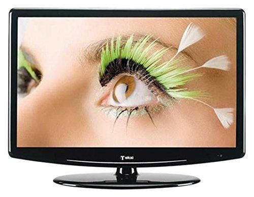 51Y9JRI4agL - Tokai LTL-1406CK- Televisión, Pantalla  13 pulgadas