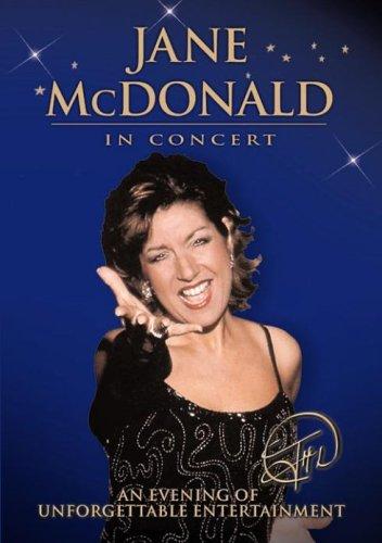 jane-mcdonald-in-concert-dvd-1999