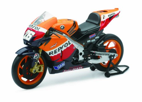 new-ray-57393-honda-repsol-n26-moto-a-escala
