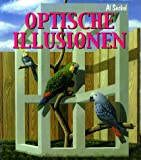 Optische Illusionen - Al Seckel