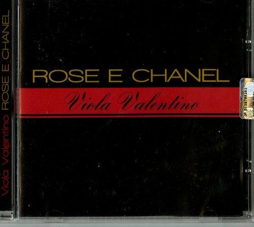rose-e-chanel