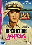 Op�ration jupons