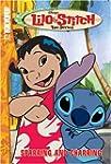 Lilo & Stitch: The Series Volume 2: S...