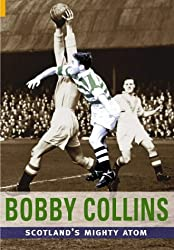 Bobby Collins (Revealing History)