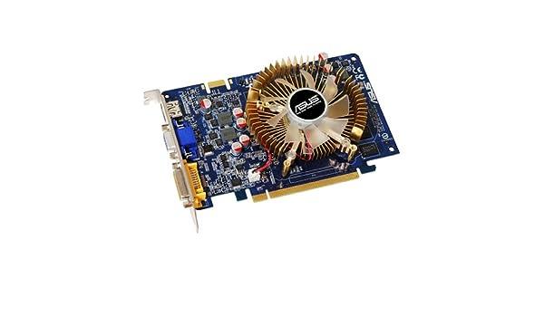 ASUS EN9500GTDI1G WINDOWS 7 X64 TREIBER
