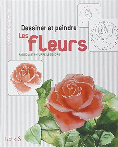 dessiner-et-peindre-les-fleurs