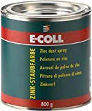 Format 4317784349178–EU zink - staubfarbe 800g