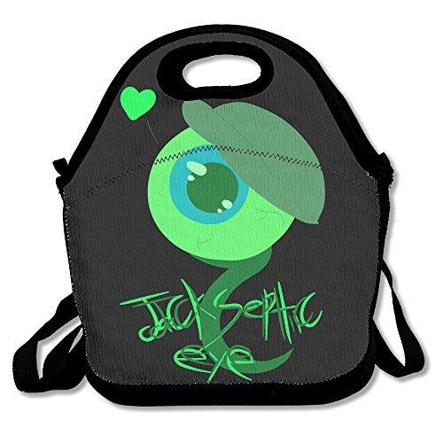 willcallyou-economy-lunch-bag-jacksepticeye-logo