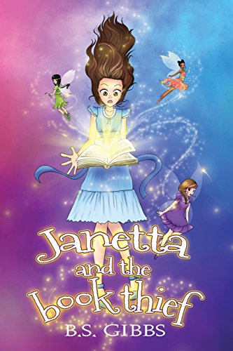 janetta-and-the-book-thief