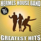 No.1 Gold Selection-Greatest Hits -