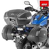 Givi PLX1146 Monokey Side Pannier Rack Honda NC750S / NC750X (16-18) (PLX1146)