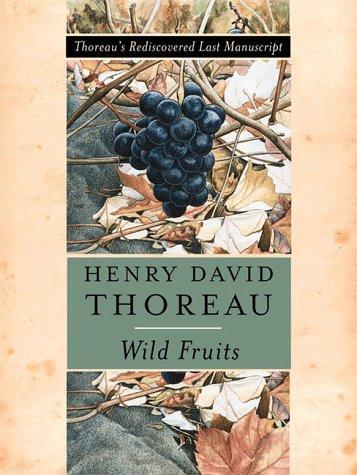 wild-fruits-thoreaus-rediscovered-last-manuscript