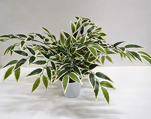 Kunstpflanze Höhe 150cm