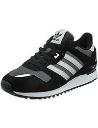 size 40 7ddd3 da5a8 Adidas OriginalsZX 700 - Scarpe da Ginnastica Basse Uomo
