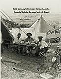 John Garstang's Footsteps Across Anatolia