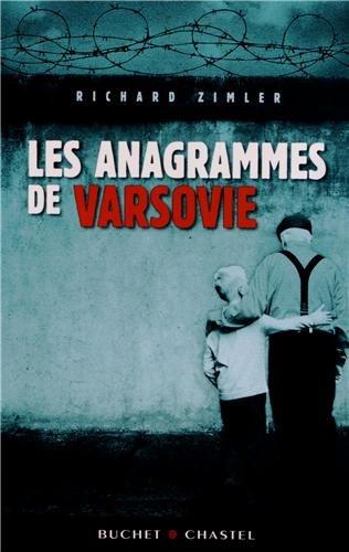 "<a href=""/node/21181"">Les Anagrammes de Varsovie</a>"