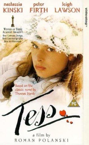 tess-vhs-1979