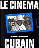 Image de Le Cinéma cubain