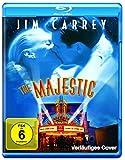 The Majestic kostenlos online stream