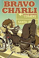 Bravo Charli (English Edition)