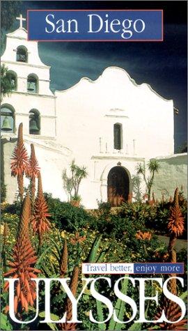 Ulysses Travel Guide San Diego