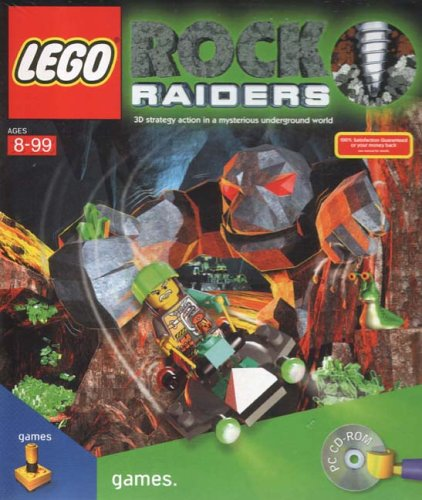 lego-rock-raiders