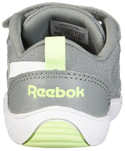 Reebok-Kids-Ventureflex-Chase-II-Sneaker