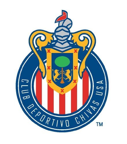 chivas-soccer-logo-edible-image-cake-cupcake-topper-by-a-birthday-place