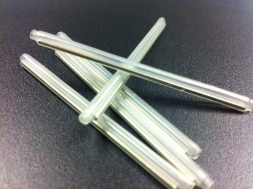 fibre-optique-fusion-splice-protection-decran-taille-23-mm-100-pc-lot