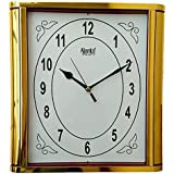 [Sponsored]Ajanta Fancy Wall Clock For Home And Office - B075RBGJM7