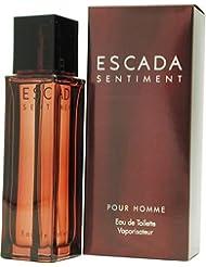 Suchergebnis Auf Amazonde Für Escada Parfum Herren Düfte Beauty