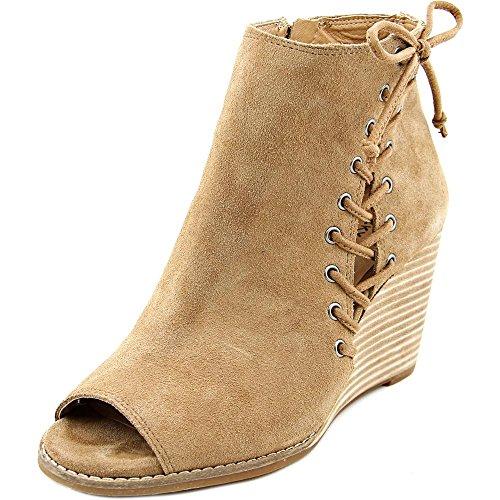 lucky-brand-jaevin-mujer-us-8-beis-plataformas