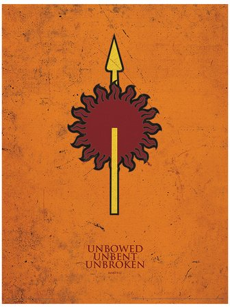 game-of-thrones-martell-masterposter-print-31x41-cm