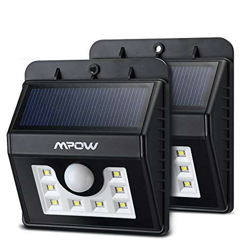 8-led-solar-motion-sensor-lights-mpow-3-in-1-waterproof-solar-energy-powered-security-light-outdoor-