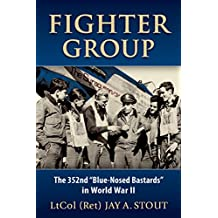 FIGHTER GROUP