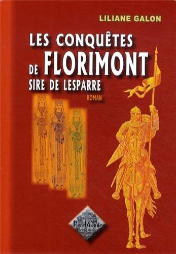 FLORIMONT ET ENVIRONS -